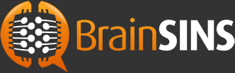 BrainSINS - Smart ECommerce