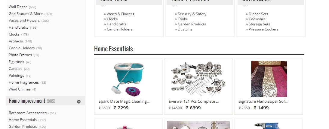 homeshop18_products_homepage
