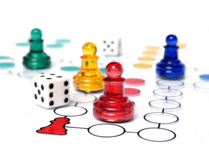 gamification_