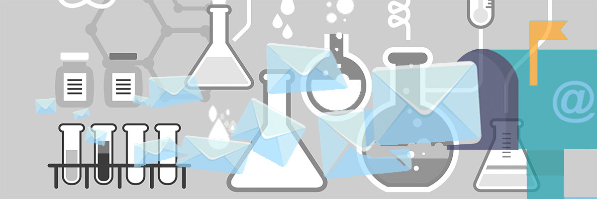Email Science
