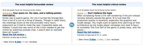 amazon-review