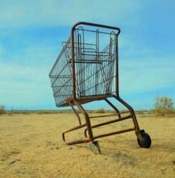 Reducing shopping cart abandonment in eCommerce: personalized recovery