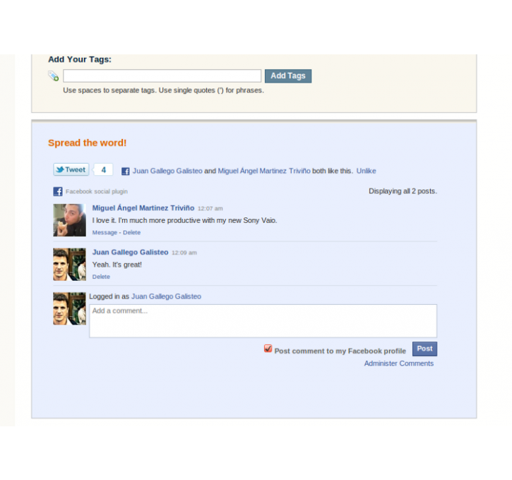 facebook-comments-magento_