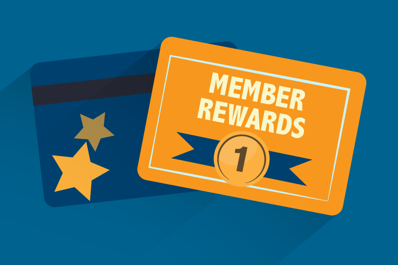 gamification-member-rewards-cards